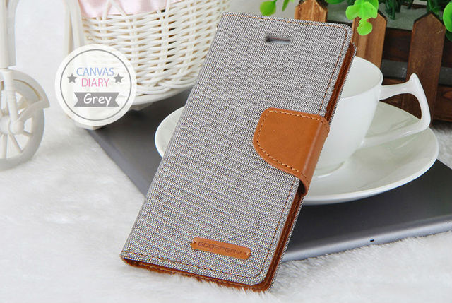 2017 Most popular product leather money card holder stand case for Galaxy S8 PLUS,for Samsung Galaxy S8 plus for G955 case cover