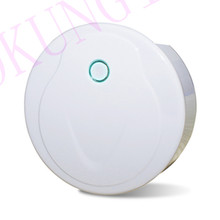 Wifi ao conversor de rf wifi relê a caixa de wifi para skydance a caixa de wifi para o produto skydance DC5 24v