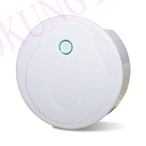 Image 1 - Wifi ao conversor de rf wifi relê a caixa de wifi para skydance a caixa de wifi para o produto skydance DC5 24v