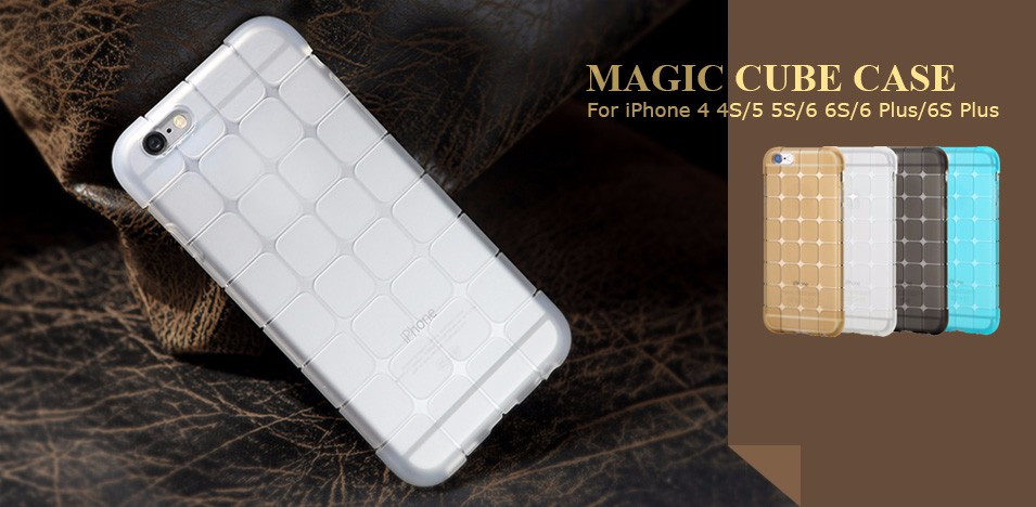 Magic-Cube-Case