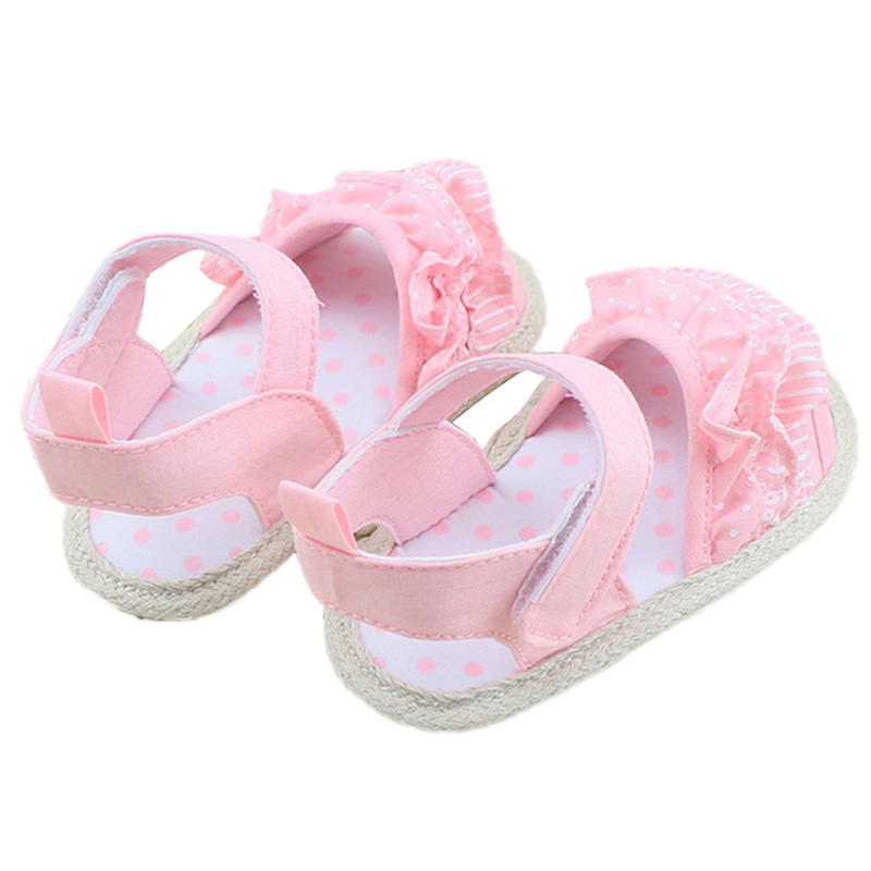 Lovely-Toddler-Baby-Girl-Sandals-Summer-Soft-Sole-Shoes-Sandals-0-18M-4