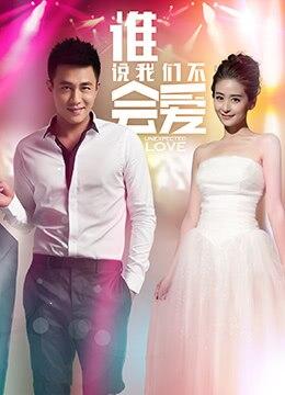 《谁说我们不会爱》2014年中国大陆爱情电影在线观看