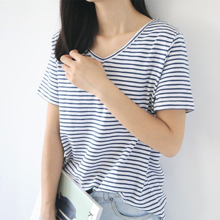 Fashion  T shirt Men Women tshirt Summer Funny Short Sleeve O-neck Tops&Tees Streetwea  F049