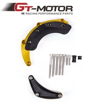 Motorcycle Engine Guard For YAMAHA MT 09 FZ 09 MT09 Tracer XSR900 2014 2015 06 2017