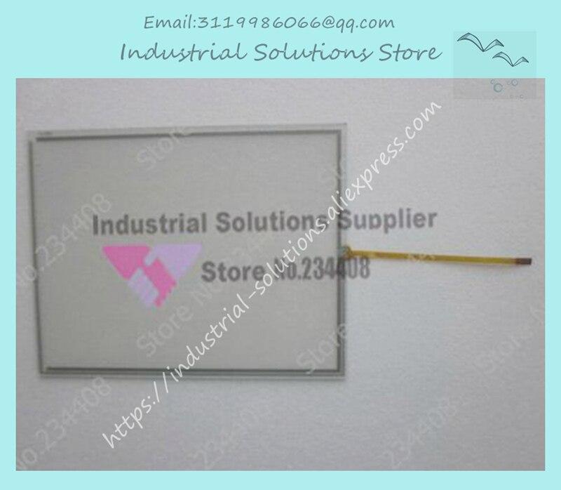 MP277-10 6AV6643-0CD01-1AX1 Touch Screen del pannello di vetro nuovoMP277-10 6AV6643-0CD01-1AX1 Touch Screen del pannello di vetro nuovo