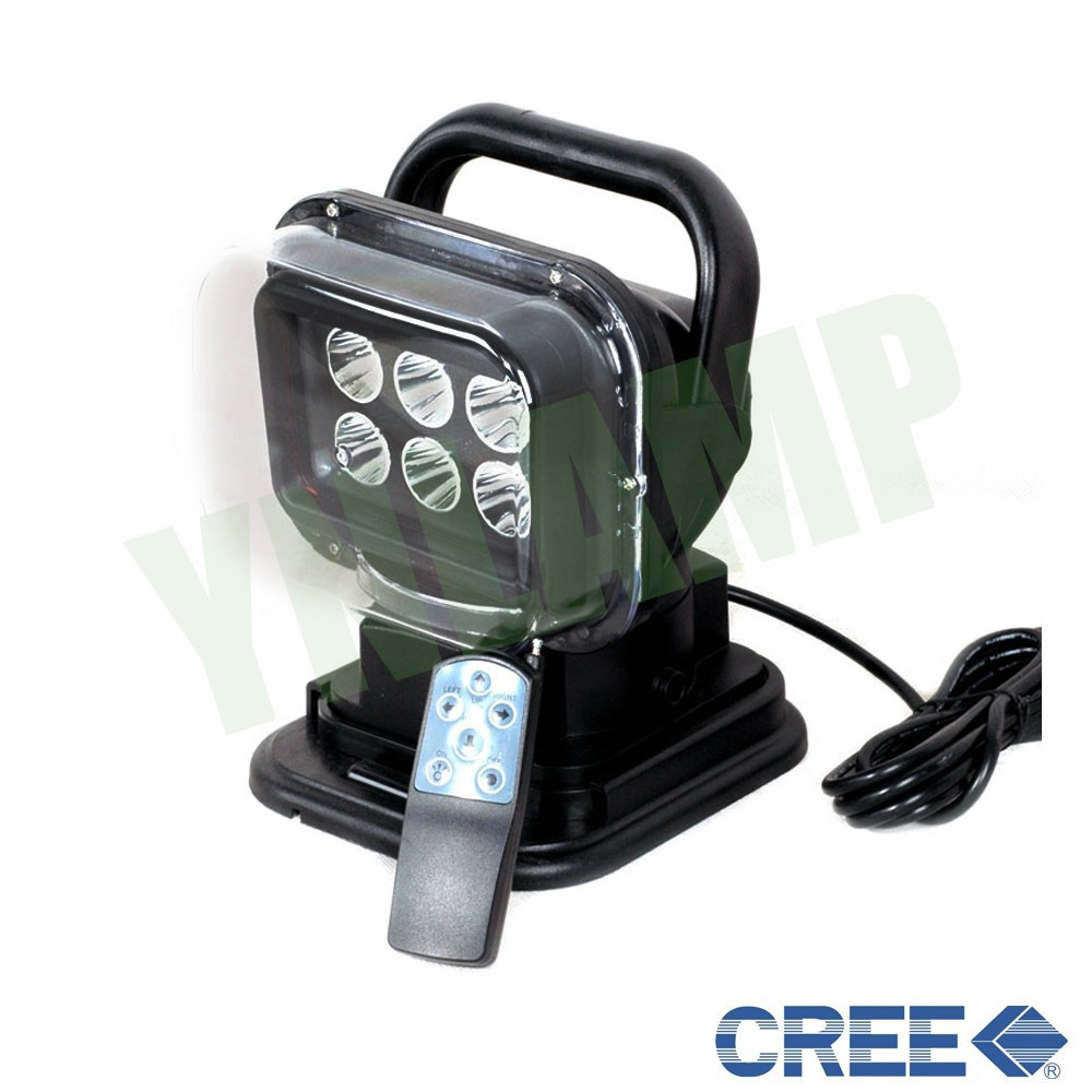 CH001-LED-30W-02