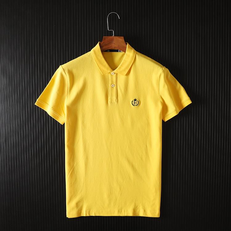 Alharbi Ready stock 2019 Gym Training Shirts Dry Fit T-Shirt Compression Style MenAlharbi Ready stock 2019 Gym Training Shirts Dry Fit T-Shirt Compression Style Men