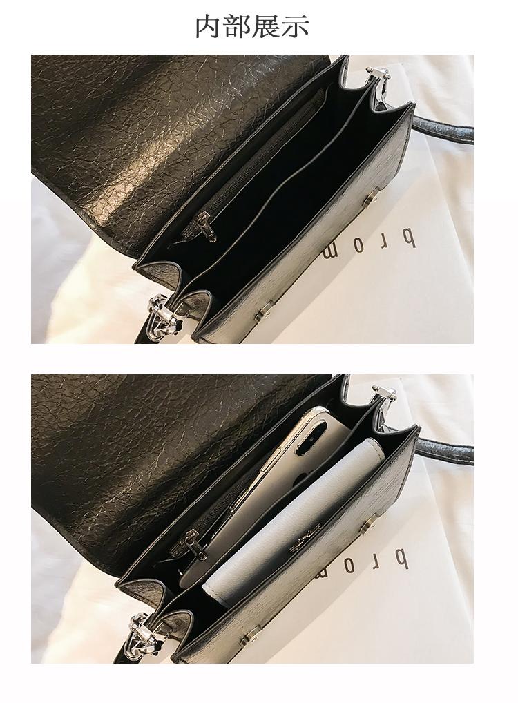 womens bags handbags 38