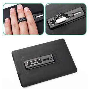Finger Ring Holder For Kindle