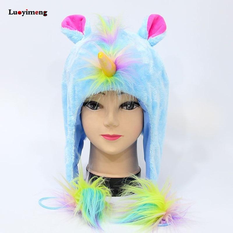 Compra costume women hat y disfruta del envío gratuito en AliExpress.com 68cf6bdf652