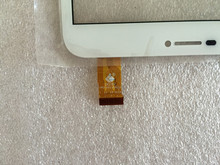 Mobile phone Touch Screen Digitizer Glass repair part For 8″ inch  TPC1560 VER3.0  free shipping