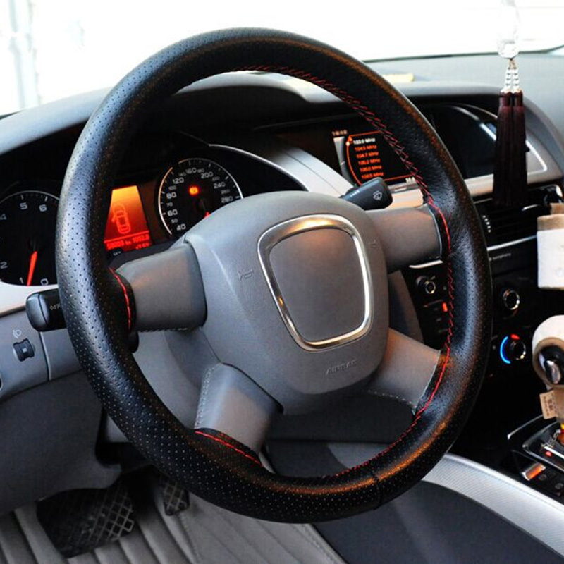Направи си сам ръчно зашит капак на - Аксесоари за автомобилния интериор - Снимка 2