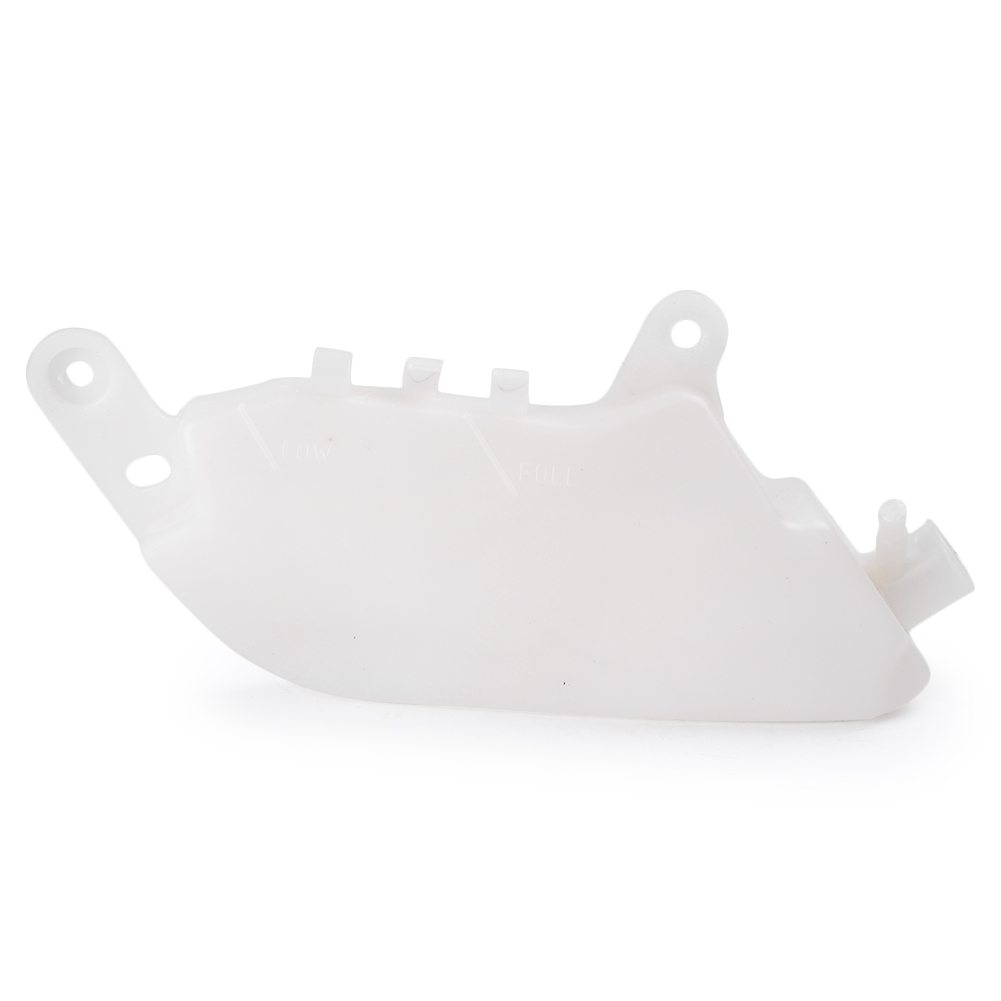 Radiator Coolant Water Reservior Overflow Tank For Yamaha YZF-R1 2004-2006 2005