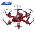 JJRC H20 Mini Drone 2.4G 4CH 6 Axis Gyro RC Helicopter Headless Mode RTF Quadcopter Fashion Remote Control Toys Hexacopter Drone