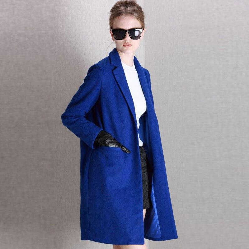 Online Get Cheap Pea Wool Coat -Aliexpress.com | Alibaba Group