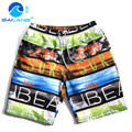Cover wave loose big men sheahan code leisure beach pants five fat hot shorts dry