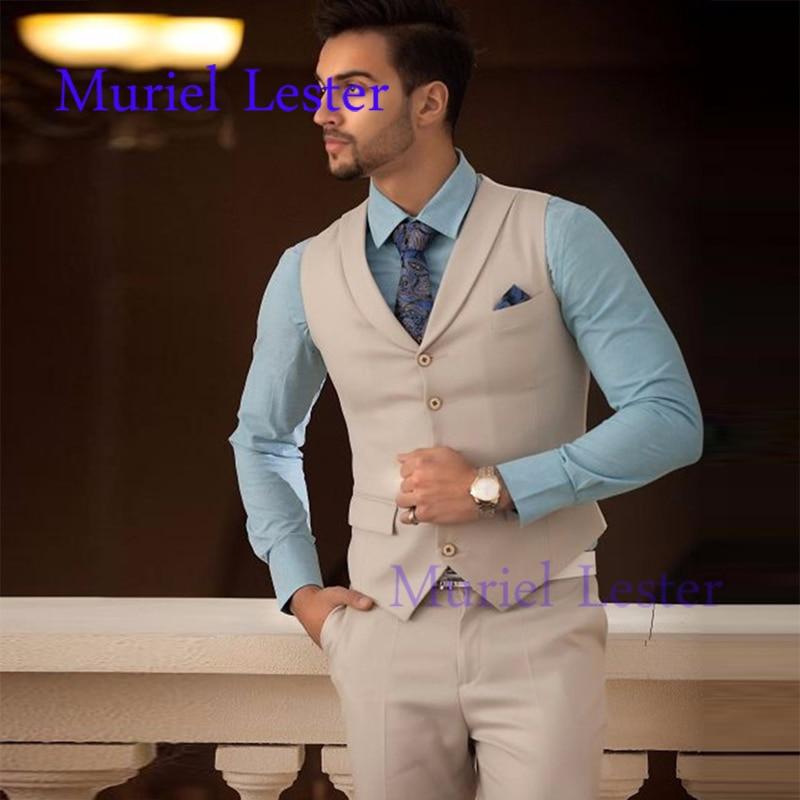 muriel lester costume mariage homme wedding suits for man. Black Bedroom Furniture Sets. Home Design Ideas