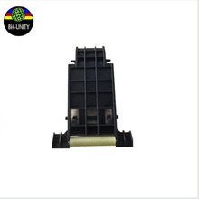 made in china printer spare parts mutoh roller and holder for mutoh vj1604 printer
