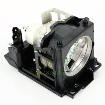 For HITACHI CP-X440 CP-X443 CP-X444 CP-X445 CP-X455 .....Projector Replacement Lamp -DT00691/CPX445LAMP