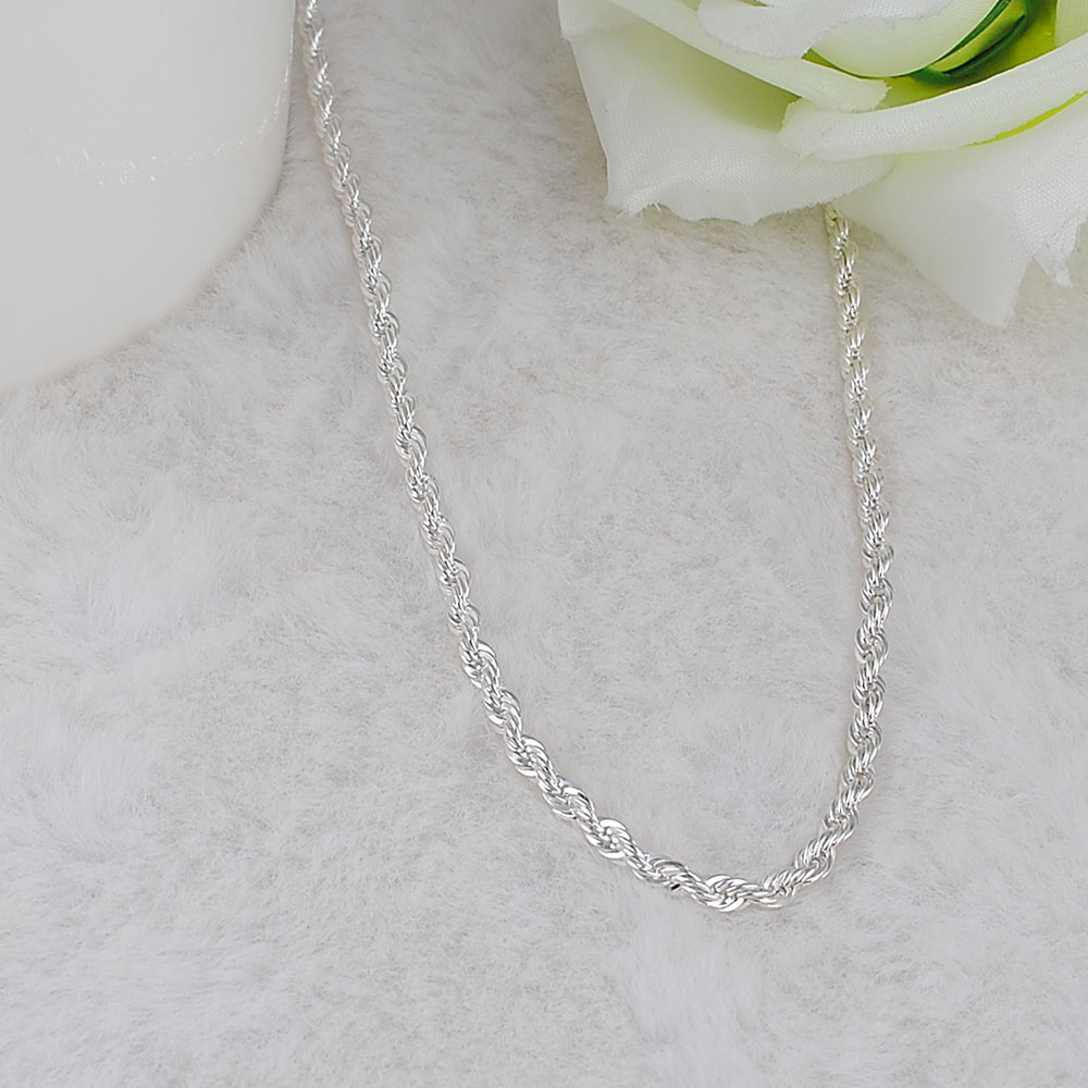 Necklace-00012 (5)