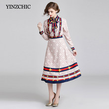 d52f28efa5a20 Popular Ol Shirt Skirt Suit-Buy Cheap Ol Shirt Skirt Suit lots from ...