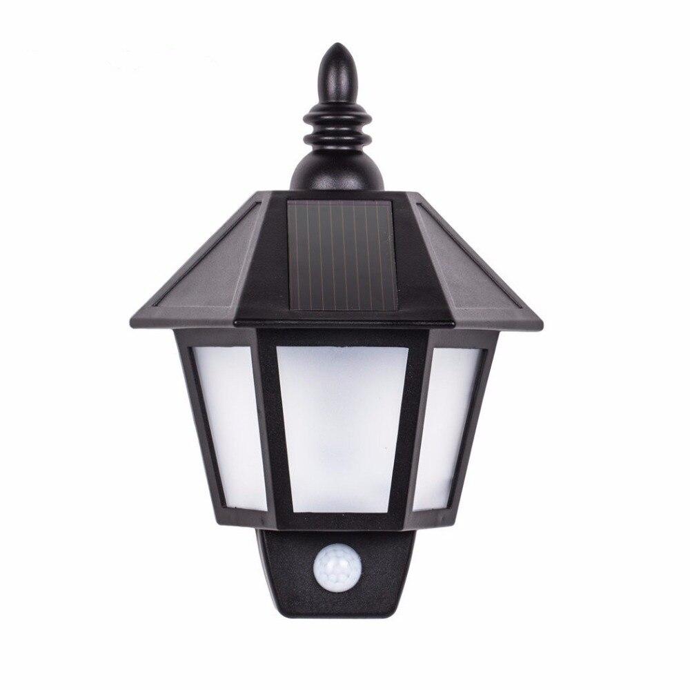 lanterna солнечной