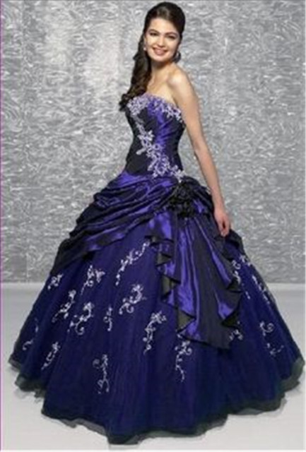 228209856a8 In Stock Bustle Gown Red Corset Masquerade Gothic Quinceanera Dress Pick Up  Skirt Ball Gowns Sexy