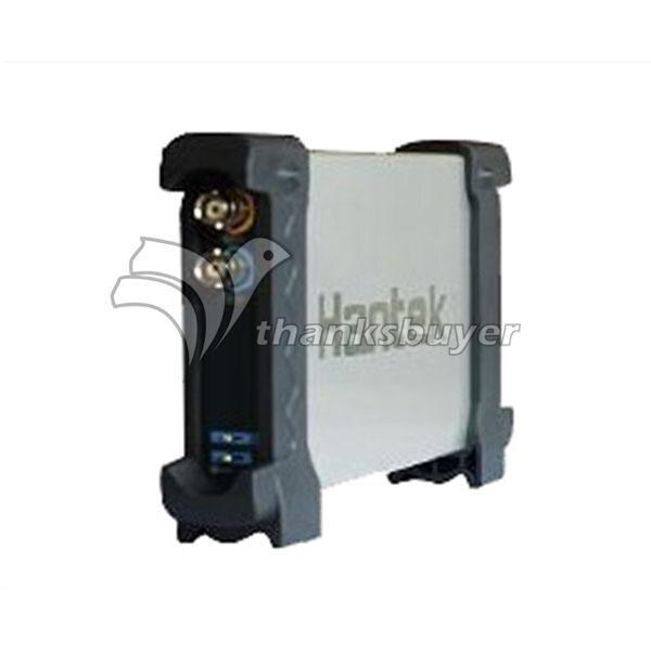 Hantek 6022BE 20MHz 2CH 48MSa/s USB Digital Strong Oscilloscope осциллограф hantek 6022be usb storag 2channels 20 48msa s