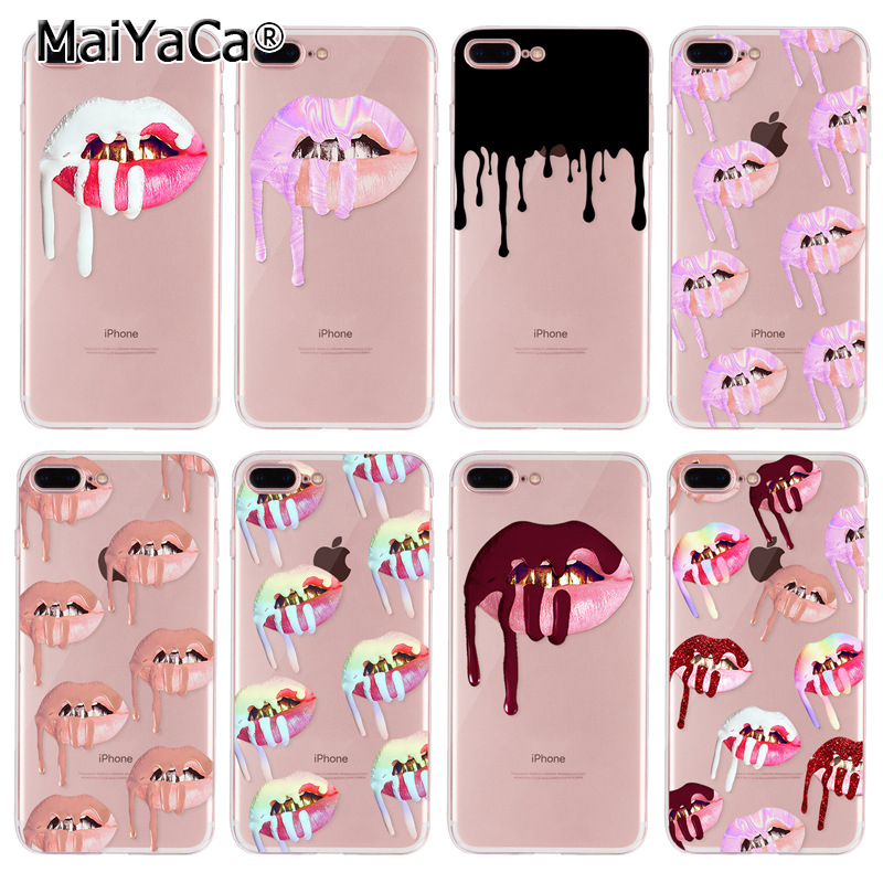 coque kylie jenner iphone 8 plus