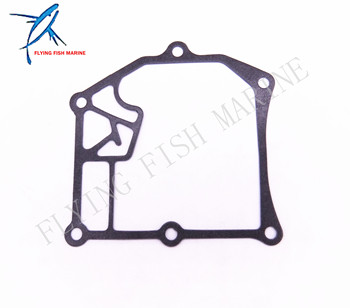 Boat Motor 69M-11193-A0 Head Cover Gasket for Yamaha 4-Stroke F2.5 Outboard Engine image