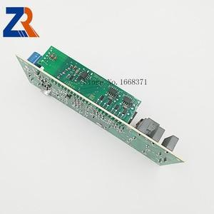 Image 3 - ZRขายเดิมบัลลาสต์สำหรับW1070/W1070 +/W1080/W1080ST + โปรเจคเตอร์โคมไฟDriver Board VIP 240W