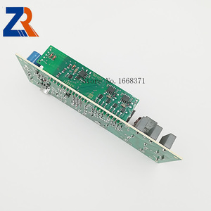 Image 3 - ZR למעלה מכירת מקורי נטל עבור W1070/W1070 +/W1080/W1080ST + מקרן מנורת נהג לוח VIP 240W