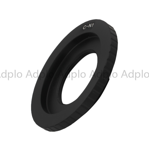 Fish eye Lens 8mm F3.8 For C Mount Camera + C to Micro M4/3 / NEX / N1 / Pentax Q /Fuji / M M2 Adapter Ring For DSLR Camera 8
