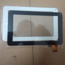 Сенсорная панель Myslc для планшета DEXP G270I/URSUS 7MV/A270I/NS170I, 7 дюймов