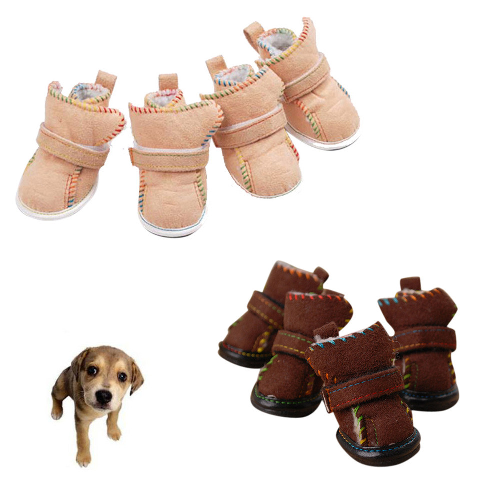 cute fancy dress up pet dog boots puppy shoes for small dog high quality on top selling new designed branded fashional dog shoes