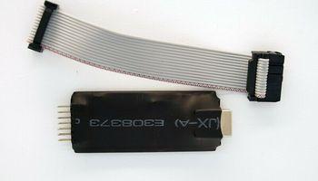 USB JTAG NT Programmer JTAG Flash programmer SPI flash I2C EEPROM,program routers/modems,flash EEPROM programmer