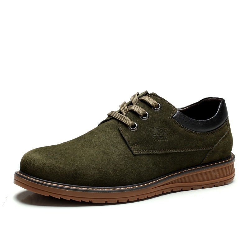 buy wholesale sperry canvas from china sperry
