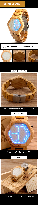 luxury wooden watches man (35)