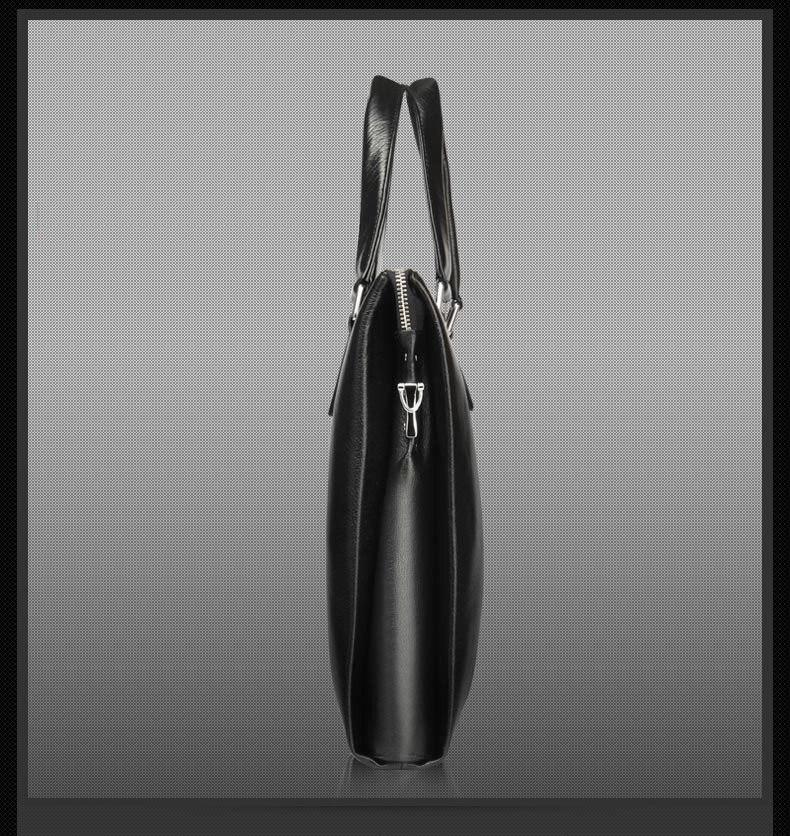 A4 briefcase (3)