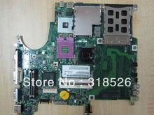 original 6592 6592G motherboard MB.TNE0B.003 MBTNE0B003 100% work promise quality fast ship