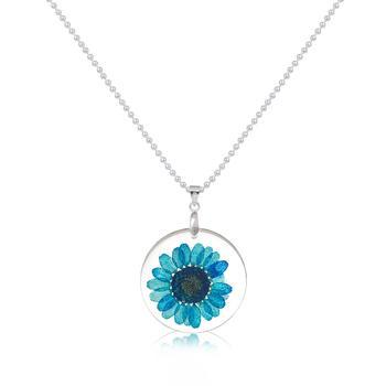 8SEASONS-Handmade-Boho-Transparent-Resin-Dried-Flower-Daisy-Necklace-Ball-Chain-Silver-Color-White-Round-45cm.jpg