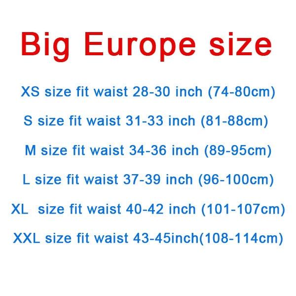 big penis size
