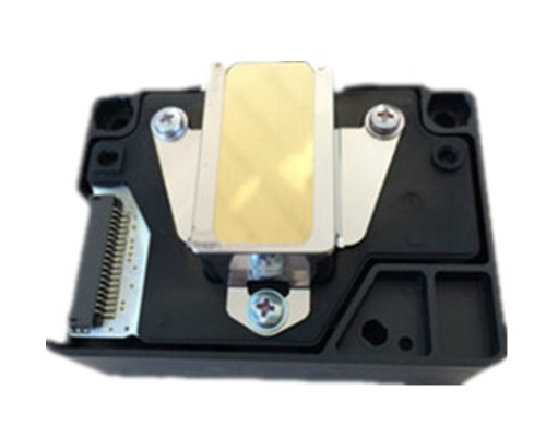 Refurbished F185000 Printhead Print Head for Epson ME1100 ME70 ME650 C110 C120 C10 C1100 T30 T33 T110 T1100 T1110  B1100 L1300 new and original printhead cable for epson c110 c120 d120 workforce 30 b30 t30 t33 me office 70 cable head