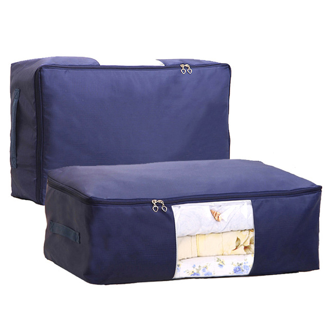 Popular Luggage Stores-Buy Cheap Luggage Stores lots from China ...