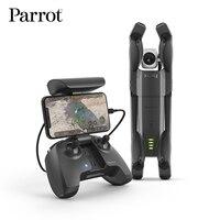 Parrot ANAFI Drone 4 К Quadrupter camera Mini Drones с камерой Drone Profissional до 25 минут время полета VS DJI Mavic Pro