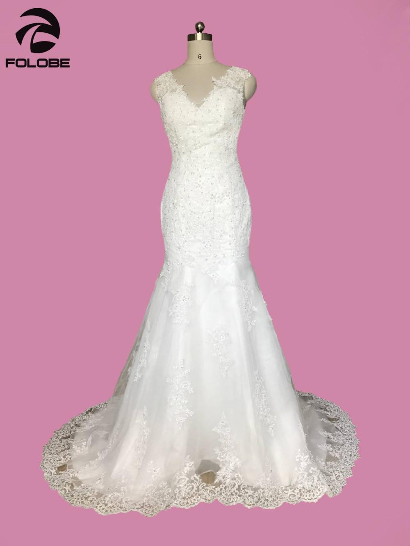 Lujo Vestido De Novia Brillante Imagen - Colección de Vestidos de ...