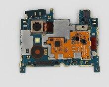 Oudini разблокированный 100% рабочий Оригинальный разблокированный рабочий для LG Google Nexus 5 D820 32GB Материнская плата