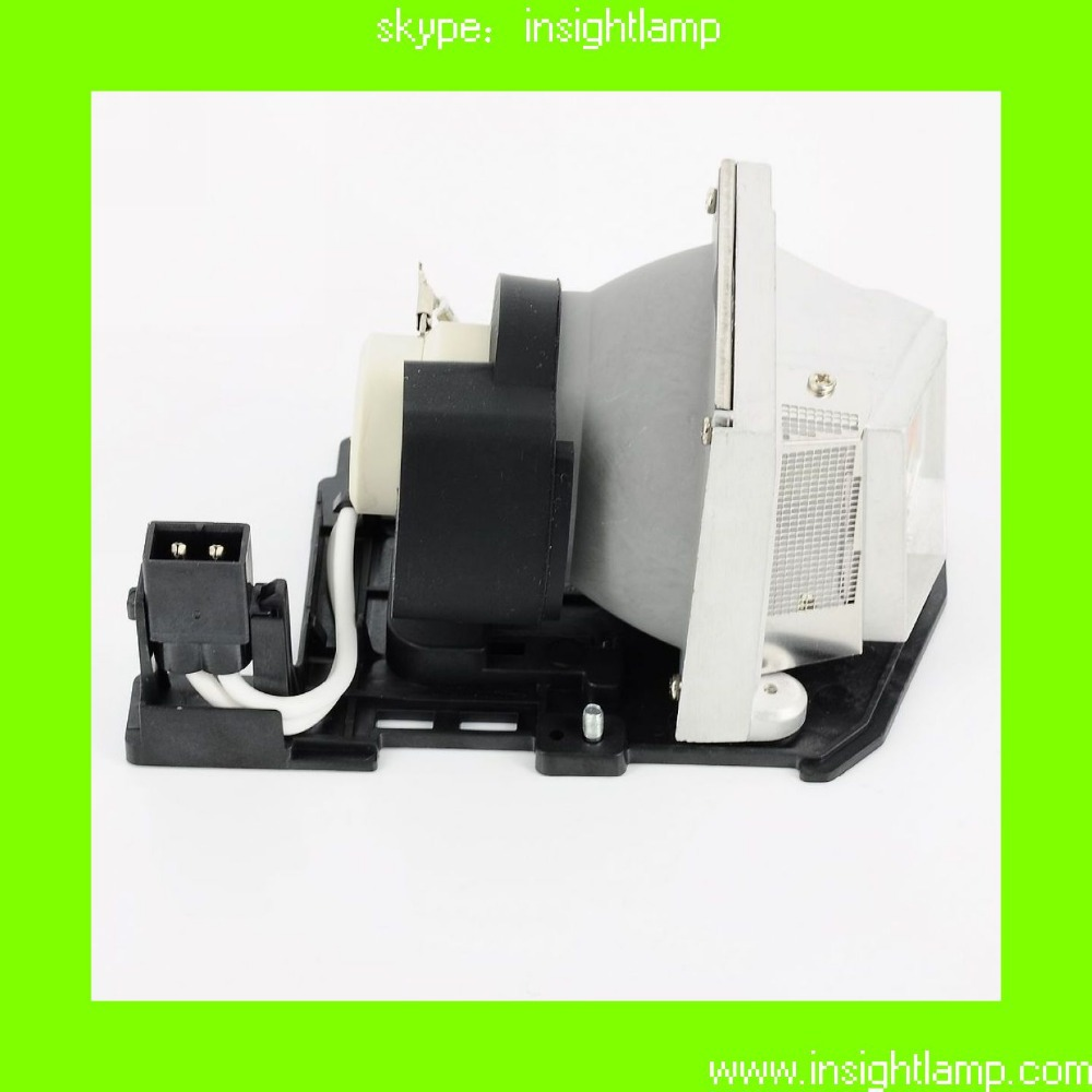 projector lamp SP.8LG01GC01 for ES521DS211DX211EX521 with housingcase
