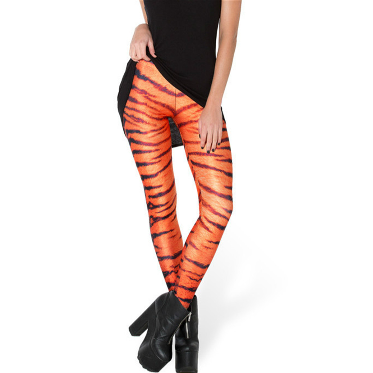 Best Slimming Workout Pants And Capris