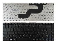 SP/испанская сменная Клавиатура для ноутбука SAMSUNG RV411 RV412 RV415 RV420 черная Cuaderno de teclado компьютерная клавиатура для ноутбука